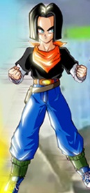 Android1712