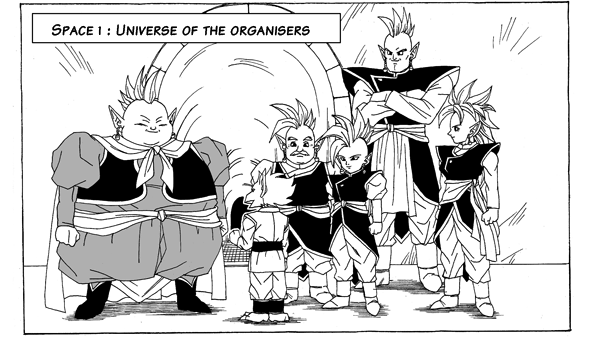 File:Universe 1.PNG