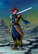 Dbm poster tapion by beta 1-d4b4is3