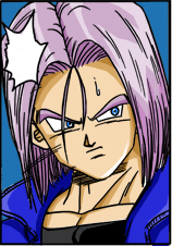 File:Trunks12 color.png