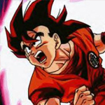 File:Goku Icon.jpg