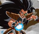 Radish (Universo 19)