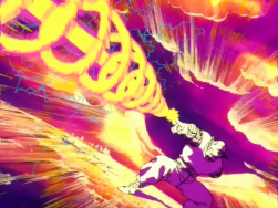 File:Special Beam Cannon.png