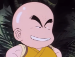 File:150px-Krillin.png