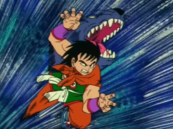 File:Wolf Fang Fist.png