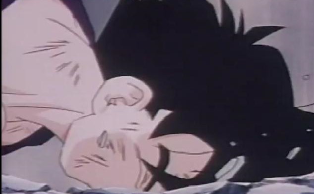 File:Teen gohan fail floor after being over powered defeated and killed by turles2.png