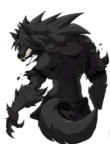 File:Werewolf by jlonewolf.jpg