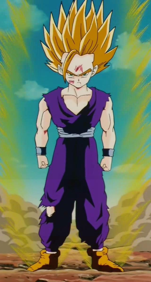 Rent watch dragon ball z kai episode 187 and other movies - Dragon ball z 187 ...