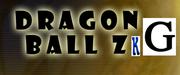 DragonBallZKG