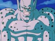 RilldoVs.Goku