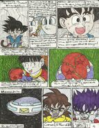 DBGT KP Chapter -1 Page 4