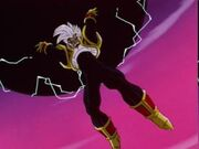 DragonballGT-Episode035 273