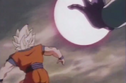 Goku vs cooler 9
