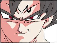 Majin-Goku-V2---black-knook