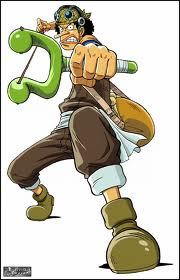 File:Usopp.jpeg