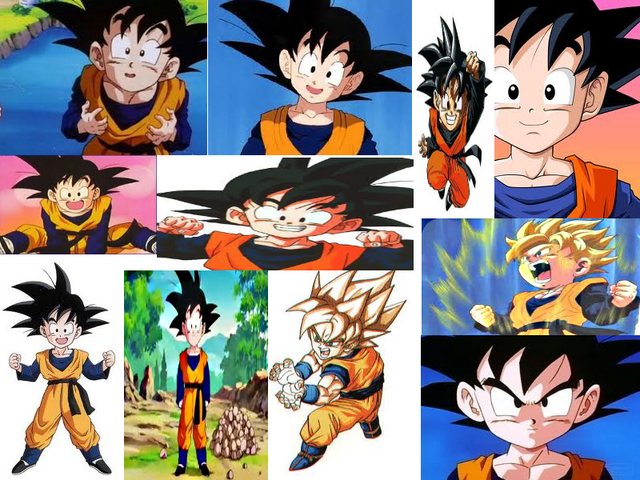 File:Goten Fan.png