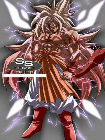 File:Broly Super Saiyan 5 by XxXBROLYXxX.jpg