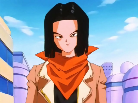 File:543px-Android17GTB.png