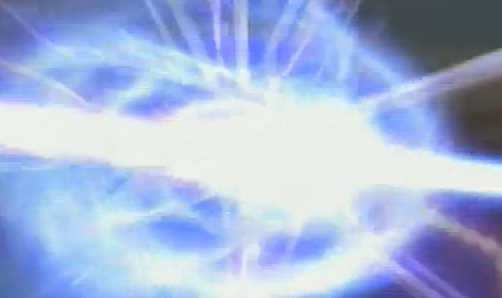 File:Energy Clash1.png