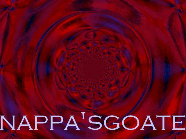 File:Nappa'sgoatee.png