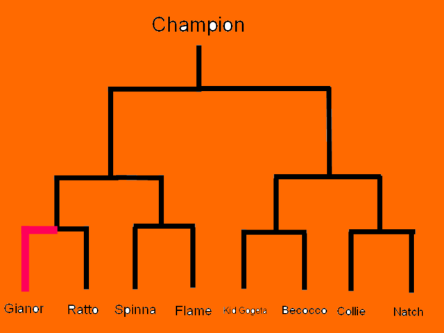 File:Tournament Bracket, 1.png