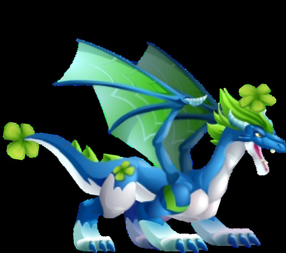 dragon city how to create dragon