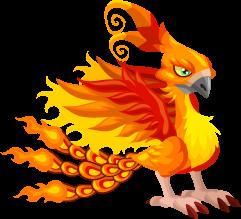 File:Firebird Dragon 2.png