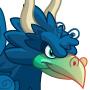 Sky Dragon m2