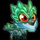 Kaiju Dragon 1.png
