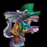 Ui 1293 dragon bighat 3@2x