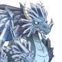 Diamond Dragon m3