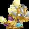 Lightbeam Dragon 1