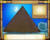 PyramidBg 2