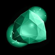 Perfect Emerald