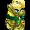 Sylvan Dragon 1
