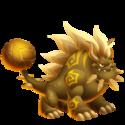 Terra Dragon 3