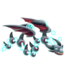 Gravity Dragon 3