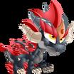Hellgate Dragon 1.png