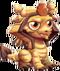 Dragón Esfinge Fase 1