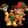 Joker Dragon 2