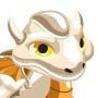 Pearl Dragon m1