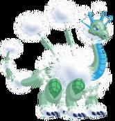 Dandelion Dragon 3