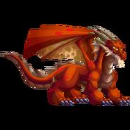 Strong Dragon 3