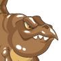 Mud Dragon m3