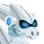 Robot Dragon m2