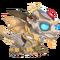 Elfic Dragon 1