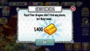QuestGold