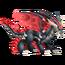 Hellgate Dragon 3
