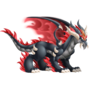 Hellgate Dragon 3
