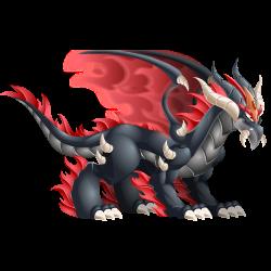 Hellgate Dragon 3.png